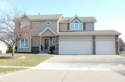 1005 5TH AVE SW, ALTOONA, IA 50009 - Photo 1