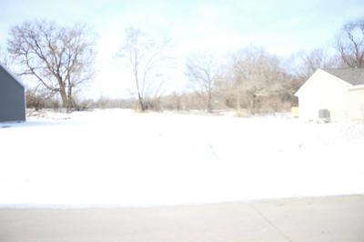 800 PATCHETT DR NE, Mitchellville, IA 50169 - Photo 2