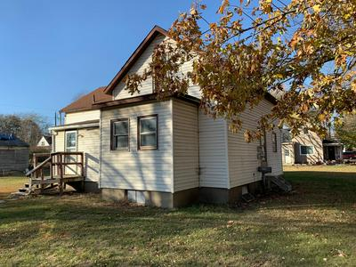 1103 MERIDIAN ST, Boone, IA 50036 - Photo 2