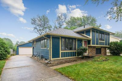 529 22ND AVE SW, ALTOONA, IA 50009 - Photo 2