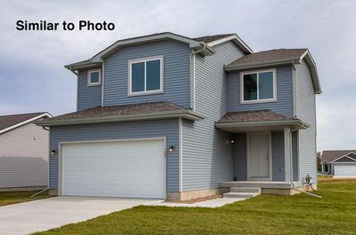 220 NE MONROE AVE, Elkhart, IA 50073 - Photo 1