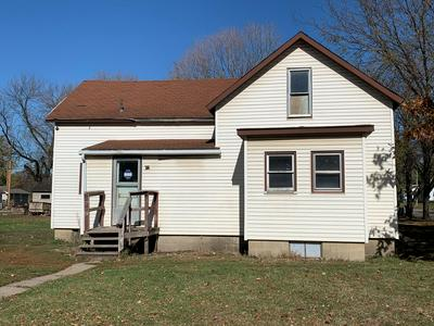 1103 MERIDIAN ST, Boone, IA 50036 - Photo 1