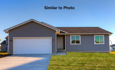 1000 37TH ST SW, Bondurant, IA 50035 - Photo 1