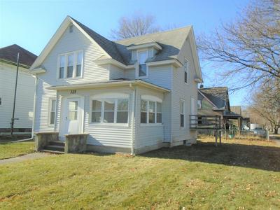 325 CLINTON ST, Boone, IA 50036 - Photo 2