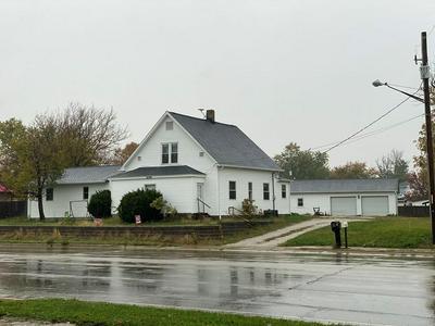 3018 GEORGETOWN RD, WESTVILLE, IL 61883 - Photo 1