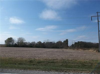 PT SEC 33# ROUTE 128, Shelbyville, IL 62565 - Photo 2