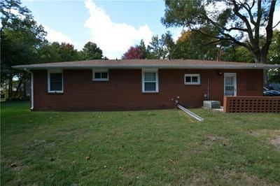 4018 N WARREN ST, Decatur, IL 62526 - Photo 2