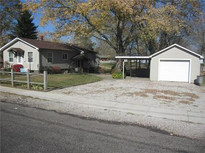 303 PINE ST, Georgetown, IL 61846 - Photo 1