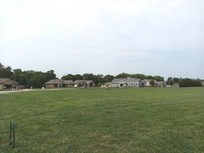 0 WESTWOOD DRIVE LOT 13 DRIVE, Catlin, IL 61817 - Photo 2