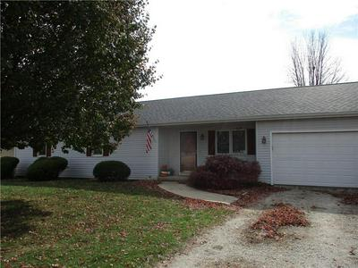 1714 E 1350 NORTH RD, Shelbyville, IL 62565 - Photo 1
