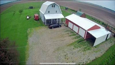 1185 COUNTY ROAD 900 E, Trilla, IL 62469 - Photo 2