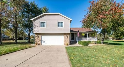 5509 N OAKLAND AVE, Forsyth, IL 62535 - Photo 2
