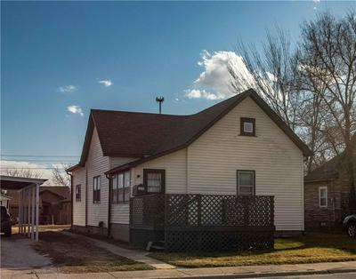 326 W MAIN ST, WESTVILLE, IL 61883 - Photo 1