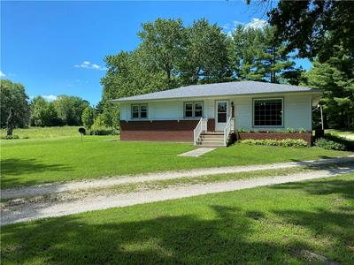 21568 N 1750 EAST RD, Danville, IL 61834 - Photo 2