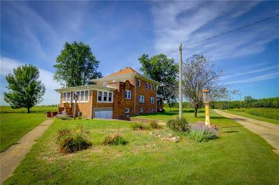 2076 N 1100 EAST RD, Assumption, IL 62510 - Photo 2