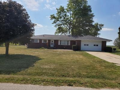 107 CR 2300N, Dalton City, IL 61925 - Photo 1