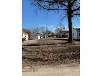 413 S 4TH ST, Altamont, IL 62411 - Photo 2