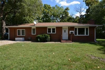 4018 N WARREN ST, Decatur, IL 62526 - Photo 1