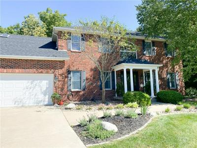 5 CAMBRIDGE PL, Danville, IL 61834 - Photo 1