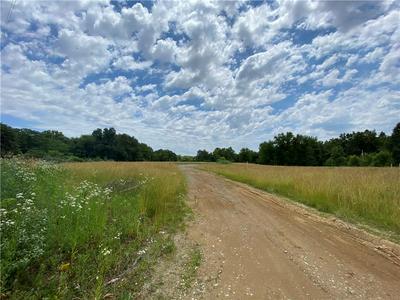 DEER FARM LANE, Olney, IL 62450 - Photo 1