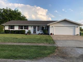 104 JONES ST, Catlin, IL 61817 - Photo 1