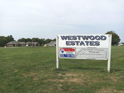 0 WESTWOOD DRIVE LOT 13 DRIVE, Catlin, IL 61817 - Photo 1