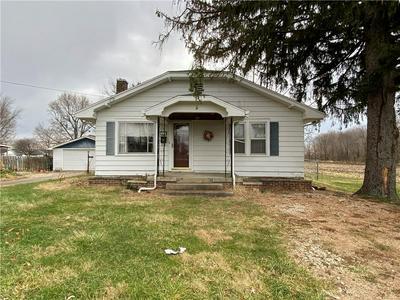 1313 ENGLISH ST, Westville, IL 61883 - Photo 2