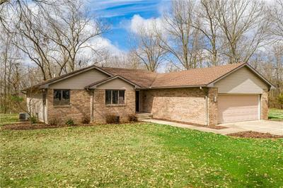 15756 N OAK CREST RD, MARSHALL, IL 62441 - Photo 2