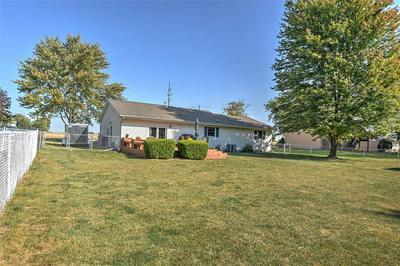225 W FORSYTH RD, Forsyth, IL 62535 - Photo 2