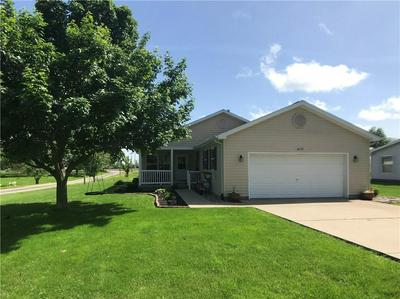 1602 S 9TH ST, Marshall, IL 62441 - Photo 1