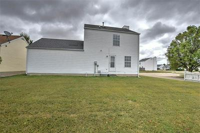 641 ROMULIS RD, Niantic, IL 62551 - Photo 2