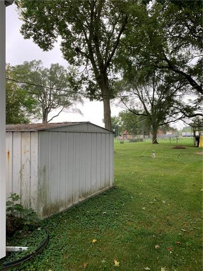 1303 KNOX DR, Danville, IL 61832 - Photo 2