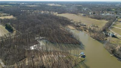 ST MARIE ROAD, Olney, IL 62450 - Photo 2