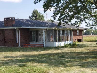 107 CR 2300N, Dalton City, IL 61925 - Photo 2
