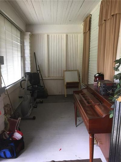 704 JEFFERSON ST, Lawrenceville, IL 62439 - Photo 2