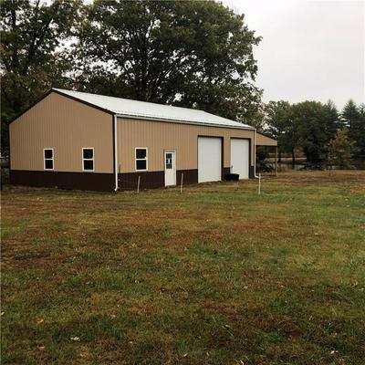 15044 N BASS LK W, Marshall, IL 62441 - Photo 1