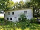 11247 E 420 NORTH RD, Indianola, IL 61850 - Photo 1