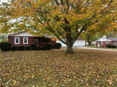 11 DANVILLE ST, Westville, IL 61883 - Photo 1