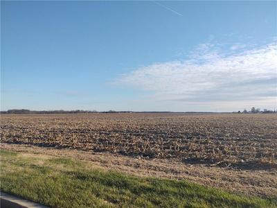CR 850 N ROAD, Sullivan, IL 61951 - Photo 2