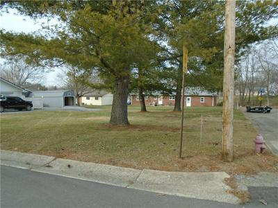 ORCHARD DRIVE, Covington, IN 47932 - Photo 1