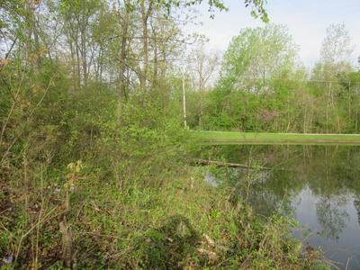 775TH AVENUE, Robinson, IL 62454 - Photo 2