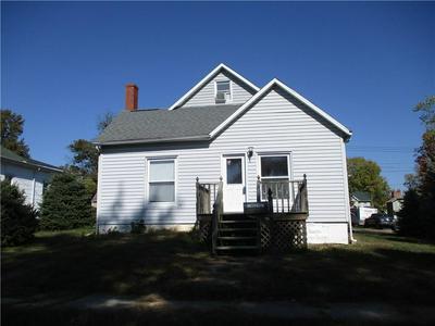 301 W SOUTH 2ND ST, Shelbyville, IL 62565 - Photo 1