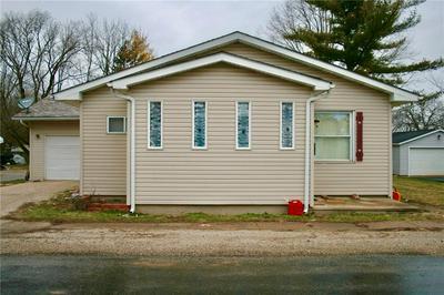 109 DOLAK ST, Westville, IL 61883 - Photo 1