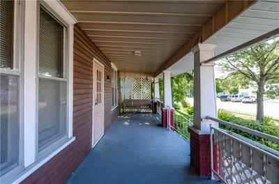 200 E MAIN ST, Dalton City, IL 61925 - Photo 2