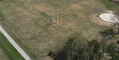 LOT #78 BLACKBERRY LANE, Olney, IL 62450 - Photo 2