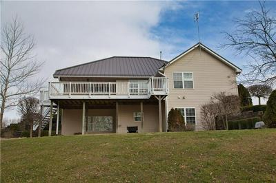 1133 N 1915 EAST RD, Shelbyville, IL 62565 - Photo 2