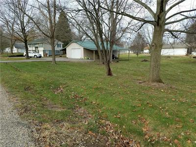 214 W OAK ST, Ashmore, IL 61912 - Photo 2