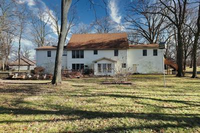 13911 E 3785 NORTH RD, Hoopeston, IL 60942 - Photo 2