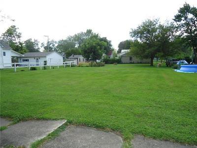 510 N LONG ST, Shelbyville, IL 62565 - Photo 1
