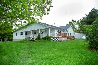 1874 COUNTY ROAD 315 E, Xenia, IL 62899 - Photo 2